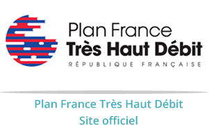 plan france tres haut debit
